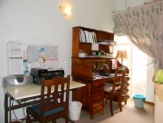 4 Bedroom House for sale in Meyerspark & Ext 1029178 : photo#12