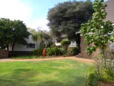 4 Bedroom House for sale in Meyerspark & Ext 1029178 : photo#26