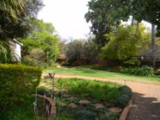 4 Bedroom House for sale in Meyerspark & Ext 1029178 : photo#21