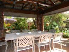 4 Bedroom House for sale in Meyerspark & Ext 1029178 : photo#18
