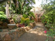 4 Bedroom House for sale in Val De Grace 1029178 : photo#20