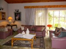 4 Bedroom House for sale in Meyerspark & Ext 1029178 : photo#4