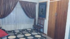 3 Bedroom House for sale in Claremont 1029864 : photo#19