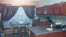 3 Bedroom House for sale in Claremont 1029864 : photo#13