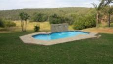 7 Bedroom Farm for sale in Vaalwater 1030171 : photo#16