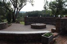 7 Bedroom Farm for sale in Vaalwater 1030171 : photo#14
