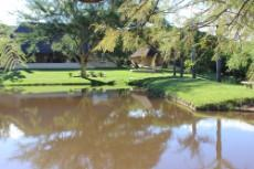 7 Bedroom Farm for sale in Vaalwater 1030171 : photo#0