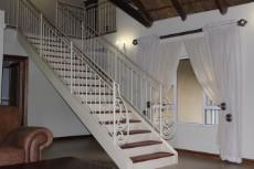 7 Bedroom Farm for sale in Vaalwater 1030171 : photo#9