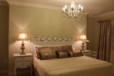 7 Bedroom Farm for sale in Vaalwater 1030171 : photo#17