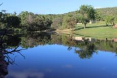 7 Bedroom Farm for sale in Vaalwater 1030171 : photo#6
