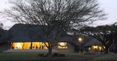 7 Bedroom Farm for sale in Vaalwater 1030171 : photo#1
