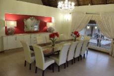 7 Bedroom Farm for sale in Vaalwater 1030171 : photo#7