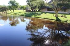 7 Bedroom Farm for sale in Vaalwater 1030171 : photo#3