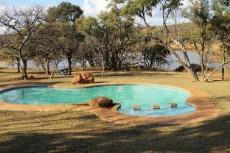 7 Bedroom Farm for sale in Vaalwater 1030171 : photo#21