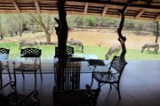7 Bedroom Farm for sale in Vaalwater 1030171 : photo#2