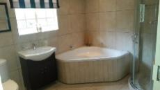 7 Bedroom Farm for sale in Vaalwater 1030171 : photo#20