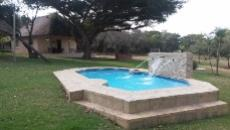 7 Bedroom Farm for sale in Vaalwater 1030171 : photo#23