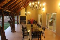 7 Bedroom Farm for sale in Vaalwater 1030171 : photo#13
