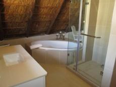 7 Bedroom Farm for sale in Vaalwater 1030171 : photo#11