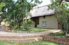 7 Bedroom Farm for sale in Vaalwater 1030171 : photo#15