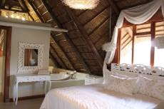 7 Bedroom Farm for sale in Vaalwater 1030171 : photo#10