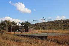 7 Bedroom Farm for sale in Vaalwater 1030171 : photo#22