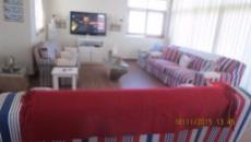 7 Bedroom House auction in Glentana 1030408 : photo#5