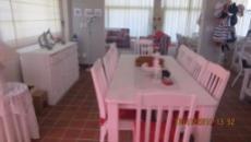 7 Bedroom House auction in Glentana 1030408 : photo#12