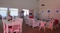 7 Bedroom House auction in Glentana 1030408 : photo#13