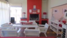 7 Bedroom House auction in Glentana 1030408 : photo#6