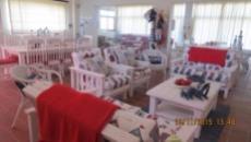 7 Bedroom House auction in Glentana 1030408 : photo#7
