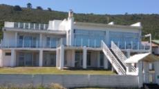 7 Bedroom House auction in Glentana 1030408 : photo#2