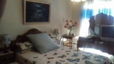 3 Bedroom House for sale in Welgelegen 1030672 : photo#10