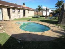 3 Bedroom House for sale in Lorraine 1030891 : photo#13
