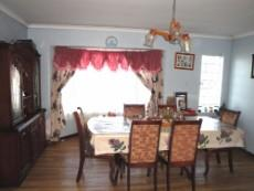 3 Bedroom House for sale in Lorraine 1030891 : photo#1