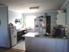 3 Bedroom House for sale in Lorraine 1030891 : photo#2