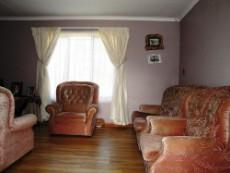 3 Bedroom House for sale in Lorraine 1030891 : photo#3