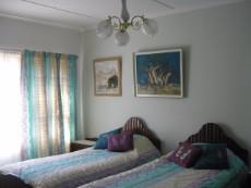 3 Bedroom House for sale in Dana Bay 1031186 : photo#3