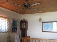 3 Bedroom House for sale in Dana Bay 1031186 : photo#18