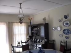 3 Bedroom House for sale in Dana Bay 1031186 : photo#2