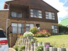 3 Bedroom House for sale in Dana Bay 1031186 : photo#0