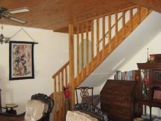3 Bedroom House for sale in Dana Bay 1031186 : photo#16