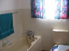 3 Bedroom House for sale in Dana Bay 1031186 : photo#4