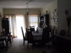 3 Bedroom House for sale in Dana Bay 1031186 : photo#29
