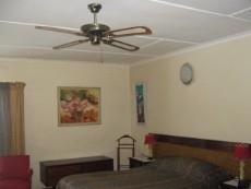 3 Bedroom House for sale in Dana Bay 1031186 : photo#11