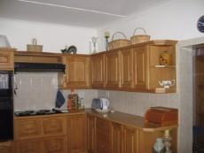 3 Bedroom House for sale in Dana Bay 1031186 : photo#1