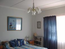 3 Bedroom House for sale in Dana Bay 1031186 : photo#13