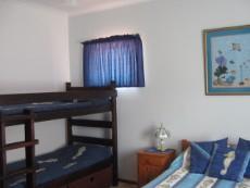 3 Bedroom House for sale in Dana Bay 1031186 : photo#14