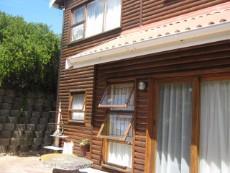 3 Bedroom House for sale in Dana Bay 1031186 : photo#23