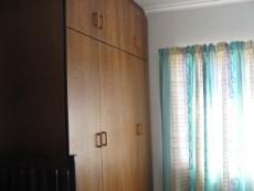 3 Bedroom House for sale in Dana Bay 1031186 : photo#15